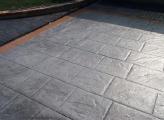 press-beton_104