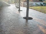 press-beton_110