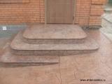 press-beton_111