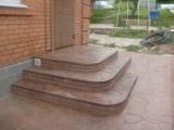 press-beton_113
