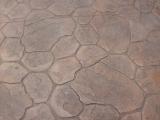 press-beton_114