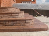 press-beton_117