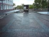 press-beton_119