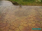press-beton_120