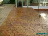 press-beton_122