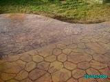 press-beton_123