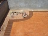 press-beton_125