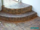 press-beton_126