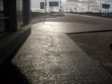 press-beton_128