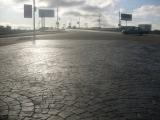 press-beton_12