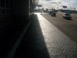 press-beton_138