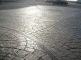 press-beton_139