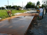 Press-beton_13