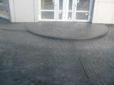 press-beton_140