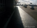 press-beton_142