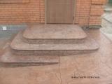 press-beton_143