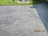 press-beton_148
