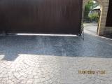press-beton_149