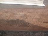 press-beton_14
