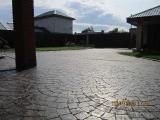 press-beton_152