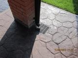 press-beton_155