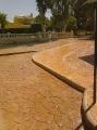 press-beton_15