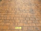 press-beton_1