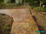 press-beton_23