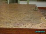 press-beton_25