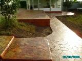 press-beton_26