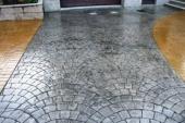 press-beton_37
