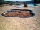 press-beton_3