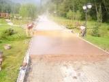 press-beton_41