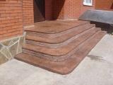 press-beton_42