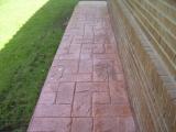 press-beton_43