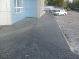 press-beton_45