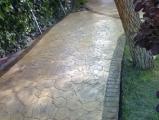 press-beton_46