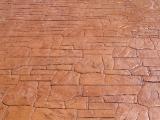 press-beton_47