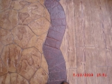 press-beton_51