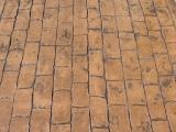 press-beton_52