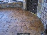 press-beton_56