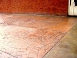 press-beton_57