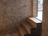 press-beton_60