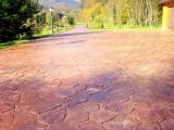 press-beton_61