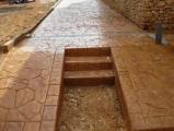press-beton_63