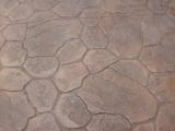 press-beton_69