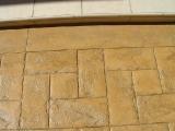 press-beton_6