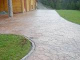 press-beton_71