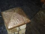 press-beton_72