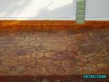 press-beton_74